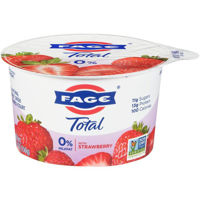 Picture of FAGE Total Strawbry 5.3oz (MVA0774885)