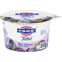 Picture of FAGE Total Blueberry 5.3oz (0390732)