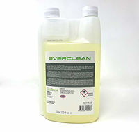 Picture of Eversys Milk Cleaner 1ltr (U_Liquid)