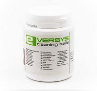 Picture of Eversys Cleaning Balls 62ct (C101448)