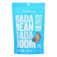 Picture of Enlightened Bada Bean Sea Salt 4. (214304-8)