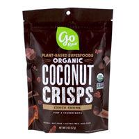 Picture of Go Raw Choco Chunk Coconut 2oz (174655-1)