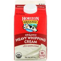 Picture of Horizon Organic Heavy Whipping Cream 16oz (473820)
