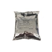 Picture of Lavazza Chai Powder 2.2lb (5044)
