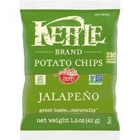 Picture of Kettle Jalapeno 1.5oz (841141)