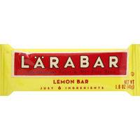 Picture of Larabar Lemon 1.6oz (686541)