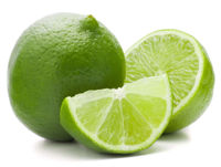Picture of Lime 110ct (75112)
