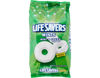 Picture of Lifesavers Wintergreen Bulk 50oz (WMW21524)
