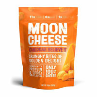 Picture of Moon Cheese Cheddar (190282-4)