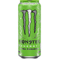 Picture of Monster Ultra Paradise 16oz (156530)