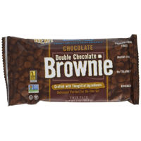 Picture of Natures Bakery Brownie 2oz (181334-4)