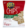Picture of Ritz Chips Sour Cream 1.75oz (111910)