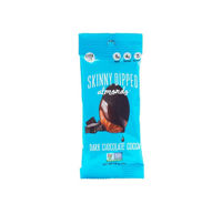 Picture of Skinny Dipped Dark Chocolate Almond Cocoa 1.5 (674875)