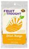 Picture of Sigonas Dried Mango 1oz (SMAN)