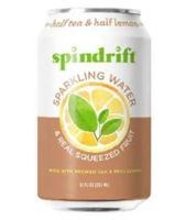 Picture of Spindrift Half Tea Lemonade 12oz (683647)