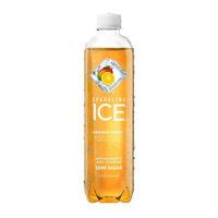 Picture of Sparkling Ice Orange Mango 17.5 (MVA07834)