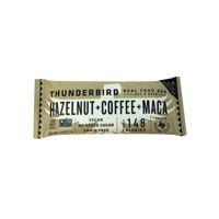 Picture of Thunderbird Hazelnut Coffee Maca 1.7oz (233067-8)