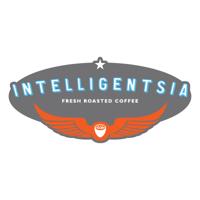 Picture of Intelli BIB 64oz Cold Coffee (4959)