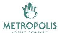 Picture of Metropolis Cold Brew WB 5lb (MCBWB)