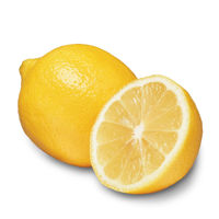 Picture of Lemon 115ct (23338)