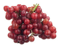 Picture of Fresh Fruit Red Grapes 2.25oz (158901)