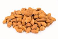 Picture of Whole Almonds Bulk 48 oz.  (405862)