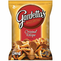 Picture of Gardettos Bulk 2lb Bag (734799)