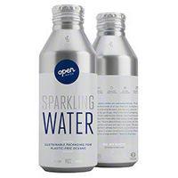 Picture of Open Water Aluminum Bottle 16oz (Open Water)