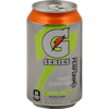Picture of Gatorade Lemon Lim Can 11.6oz (QUA00901)