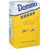 Picture of Domino Sugar 32oz (DMN401149)