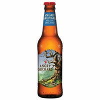 Picture of Angry Orchard Cider 12oz Bottle (3011)