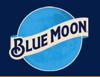 Picture of Blue Moon Beglian White 1/6th Barrel Keg (2506)