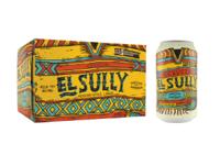 Picture of 21st Amendment El Sully Can - 12 oz  (30663)