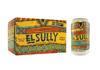 Picture of 21st Amendment El Sully 1/2 Barrel Keg (29792)