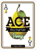 Picture of Ace Perry Cider Bottle - 12oz (19666)