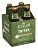 Picture of Allagash Tripel Bottle - 12oz  (19256)