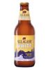 Picture of Allagash White Bottle - 12oz (50447)