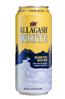 Picture of Allagash White Can - 16oz (47243)