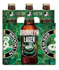 Picture of Brooklyn Lager Bottle - 12oz (14087)