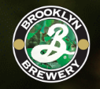 Picture of Brooklyn Lager Can - 12oz (43885)