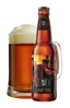 Picture of Great Lakes Elliot Ness Bottle - 12oz (27457)