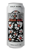 Picture of Half Acre Daisy Cutter 1/2 Barrel Keg (13682)