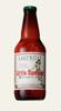 Picture of Lagunitas A Little Sumpin' Sumpin' Bottle - 12oz (13919)