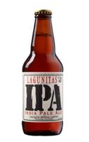 Picture of Lagunitas IPA Bottle - 12oz (13078)