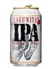 Picture of Lagunitas IPA Can - 12oz (46194)