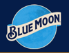 Picture of Blue Moon Belgian White 1/2 Brl (840)