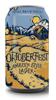 Picture of Odell Octoberfest 1/2 Barrel Keg (52143)