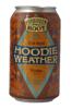 Picture of Forbidden Root Hoodie Weather 1/2 Barrel Keg (41707)